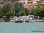 1^ Prova Coppa Italia 2013 - Trasimeno