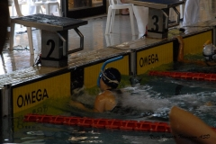 Campionati Italiani Assoluti Estivi 2011 - Livorno