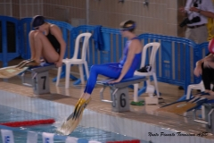 Campionati Italiani Assoluti Primaverili 2011 - Livorno