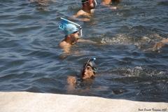 Campionati Italiani di Fondo 2011 - Orbetello