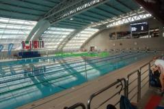 Campionati Società Croati - Rijeka 2017