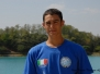 Campionati Europei Assoluti 2012 Treviso (Fondo) - Day 2