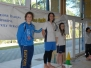 Campionati Primaverili di Categoria 2012 - Lignano