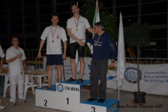 Campionati Italiani di Società 2012 - Cremona