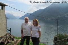 Lugano 2014