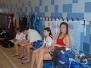 Regionale F.V.G. 2013 -  San Vito al Tagliamento (PN)