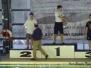 Trofeo Tabanelli 2012 - Ravenna