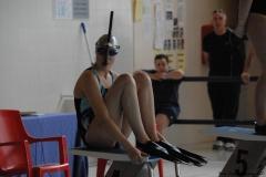 Trofeo Aquarea