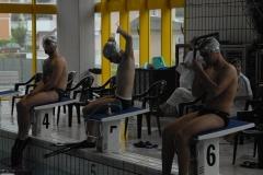 Trofeo Nuotatori Trentini 2014