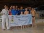 Trofeo Nuotatori Trentini 2015 - Trento