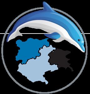 Logo_Td3R