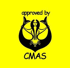 Approvata_CMAS