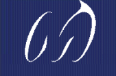 logo_MURENA