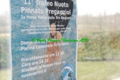 11° Trofeo Preganziol 2017 - Preganziol