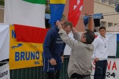 Trofeo della Ghirlandina 2012 - Modena