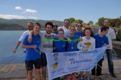 Italiani Fondo 2017