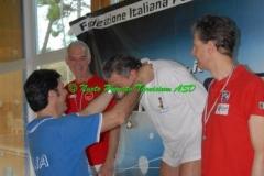 Italiani Master Lignano 2017