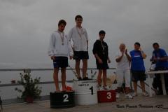 Campionati Italiani di Mezzofondo 2012 - Orbetello